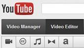Top Online Video Editing Software & Cloud-based Video Editor Tools   Video Online   Scoop.it