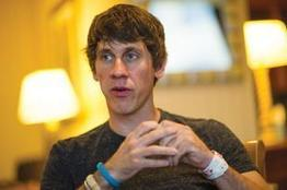 Foursquare's insane revenue growth emboldens Dennis Crowley not to sell - Upstart | All about Location Based Services | Scoop.it