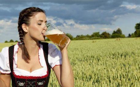 Revista Rumo - A relação histórica entre mulheres e cerveja | Cultural News, Trends & Opinions | Scoop.it