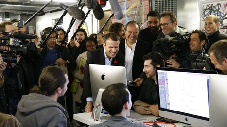 The best programming languages you can learn | Progressive, Innovative Approaches to Education | Scoop.it