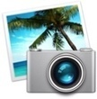 iPhoto 9.5 for OS X Shows Little Change but Still Shines - The Mac Observer | All Things Mac | Scoop.it
