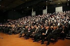 Candidater aux Défis d'entreprises du CEC, jusqu'au 31 juillet   Toulouse La Ville Rose   Scoop.it