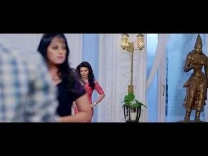 Julie Tamil Full Movie Mp4 Download