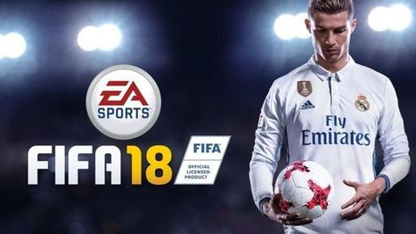 download fifa 11 full version highly compressed