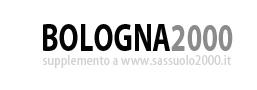 Makers Demo Night – Start Up 4 All: 2 serate dedicate a giovani ... - Bologna 2000 | autoproduttori | Scoop.it