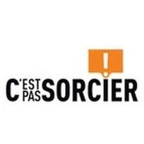 C'est pas sorcier | 8.0 | Scoop.it