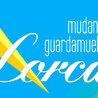 Mudanzas en Madrid | Guardamuebles en Madrid | Mudanzas Lorca