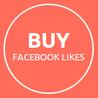 Buy Facebook Likes India
