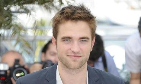 Robert Pattinson wants to meet with Kristen Stewart - Entertainment.ie | The Twilight Saga | Scoop.it