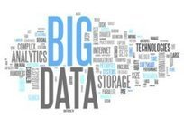 Mini-glossary: Big data terms you should know | Hot Trends in Business Intelligence | Scoop.it