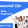 Payday Loans Anywhere