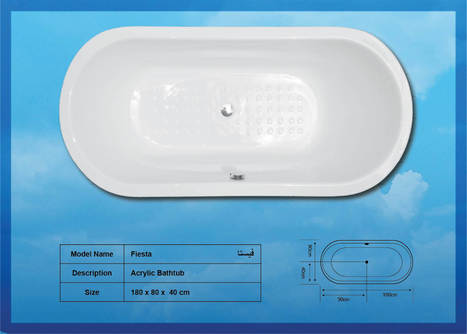 PIPING COMPANIES IN UAE | Sanitary ware Brands