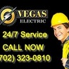 vegas-electric