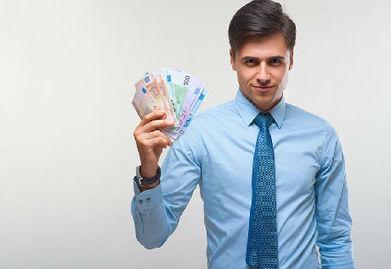 Rémunération du patron : comment, à quelle fréquence ? | Politique salariale et motivation | Scoop.it