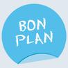 Infos Bons Plans de Bordeaux et du Net