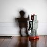 robot par JM Billaut
