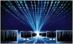 El rol de las tecnologías en la previsión de la demanda | Reflejos Tecnológicos | Scoop.it