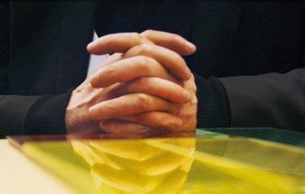 Jean Nouvel, mes meubles d'architecte. Sens et essence | L'Etablisienne, un atelier pour créer, fabriquer, rénover, personnaliser... | Scoop.it