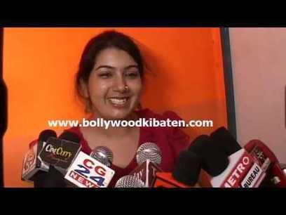 the Ferrari Ki Sawaari 2 full movie free download dubbed in hindi mp4