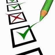 L'évaluation en questions ou la questiologie - Tactileo Pro   tao   Scoop.it