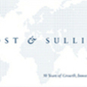 Business Process Management & IT Consulting