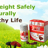 2 Day Diet ® Japan Lingzhi Pills Official Site™