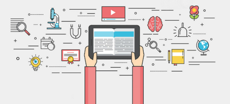 Como aplicar a aprendizagem ativa na educação a distância | Mobile Learning 21 | Scoop.it