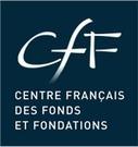 Les associations et fondations en alerte : le mécénat d'entreprise à nouveau menacé ! — CFF : Centre Français des Fonds et Fondations | Mecenat World | Scoop.it