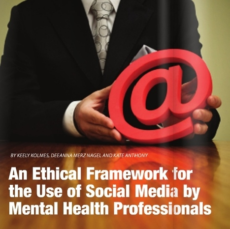 ethical framework Read chapter 5 the ethical framework for research involving prisoners: in the past 30 years, the population of prisoners in the united states has expanded.
