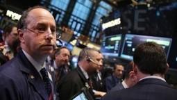 Weeklymarkets.com/-Finance News,Weekly Market News,Stocks,Business,Trading,Analysis | Latest news | Scoop.it
