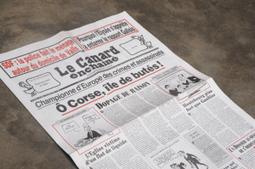13 choses à savoir sur les journalistes et les médias français | MoJo (Mobile Journalisme) | Scoop.it