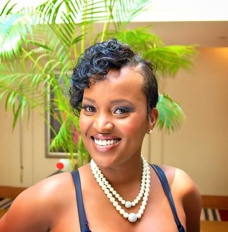 Katwekera - The Noize Maker: NTV's KOBI KIHARA CLAIMS THAT HUDDAH MONROE IS JUST A CHEAP WHORE WHILE SHEILA MWANYIGAH IS THE REAL SOCIALITE   katwekera ^ namba 8 baibe   Scoop.it