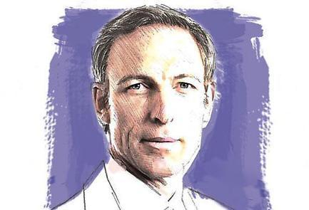 Jim Murphy: Labour is sticking with Trident | YES for an Independent Scotland | Scoop.it