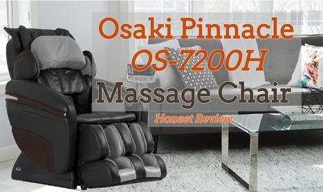 Https Yourbestmassagechair Com Best Massage Chair Under 1000