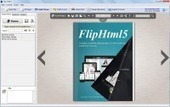 FlipHTML5 Announcing Free FlipBook Publishing Solution for Authors and ... - SBWire (press release) | Authors in Motion | Scoop.it