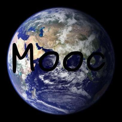 Mooc, le résumé des articles à ne pas rater!   parlonsmooc.fr   Je Scoop ITyPA et les MOOC   Scoop.it
