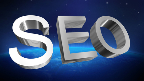 Las 4 fases que abarca una estrateiga de posicionamiento SEO | #SocialMedia, #SEO, #Tecnología & más! | Scoop.it