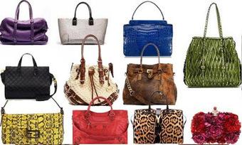 b2b8af484eef Buying designer bags made easy
