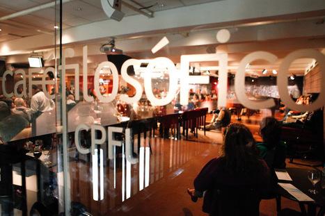 cpfl cultura   Observatorio do Conhecimento   Scoop.it