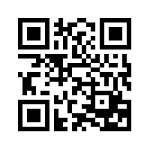 #QRCode News & Mobile Trends | QR-Code and its applications | Scoop.it