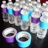 Custom Label Bottle Water