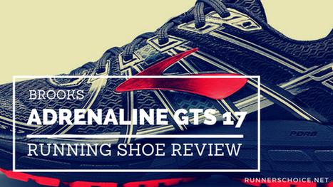 ASICS Gel Kayano 22 Detailed In Depth Review &n