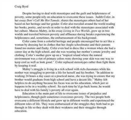 Essay Vs Paper The Importance Of Self Discipline Essay Nagac Essay On Health Care also Sample Apa Essay Paper Self Discipline Essay For Students  Mistyhamel Health And Fitness Essay