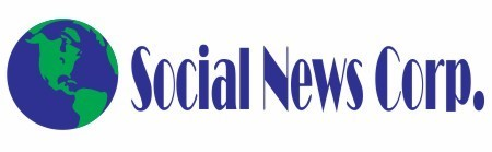 Social Human Rights - Human Rights Social Media   Human Rights and the Will to be free   Scoop.it