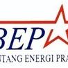 About Us | Bintang Energi Pratama