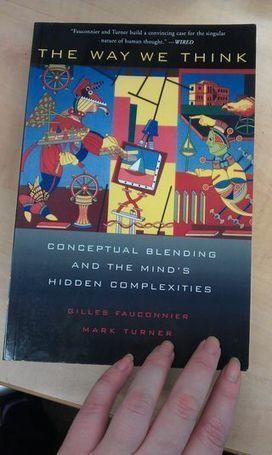 blog.shimer: Figuratively Speaking | Shimer College | Scoop.it