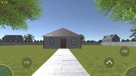 Image result for house designer fix & flip mod apk