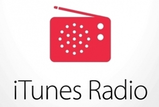 How Does iTunes Radio Pay Artists? | Future of Music Coalition | Kill The Record Industry | Scoop.it