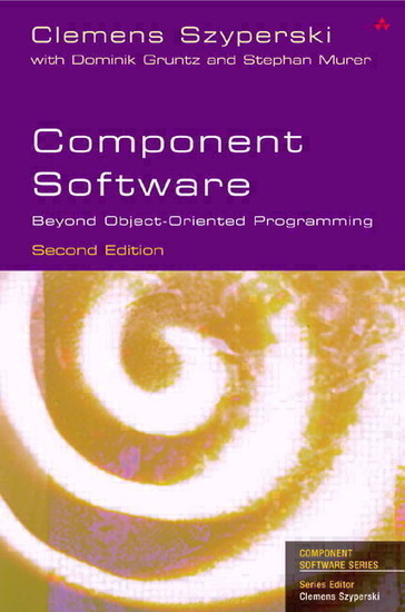 Programming in objective c 4th edition pdf sm programming in objective c 4th edition pdf fandeluxe Choice Image
