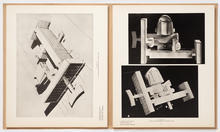 Modernism in Miniature | Canadian Centre for Architecture (CCA) | The Nomad | Scoop.it
